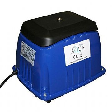 Evolution Aqua Airtech Airpump 150